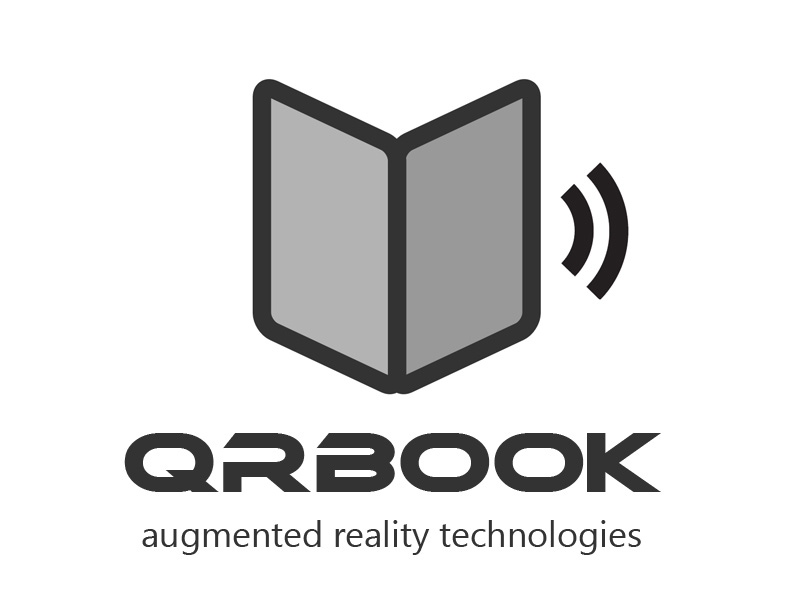 QRbook